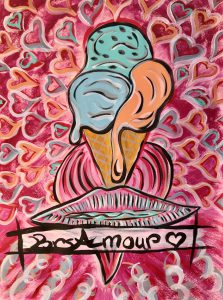 ice-cream-art